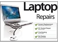 Birminghams Premier Laptop and PC Repair Centre