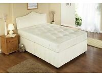 Order Today Deliver Today BRAND NEW Divan Bed and Mattress From £ 59 Order Today Deliver Today