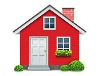 Wanted needed 2 bedroom or 1 bedroom house or flat to rent