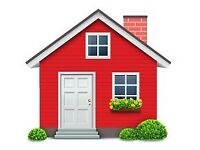 3/4 bed house to rent required