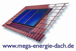 mega-energie-dach