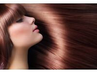 FULLY FUNDED HAIR & BEAUTY COURSES... JOIN NOW!!!!!!!!!