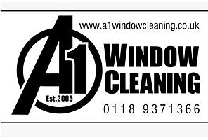 window cleaner required window cleaning job opportunity - Window Cleaner Job Description