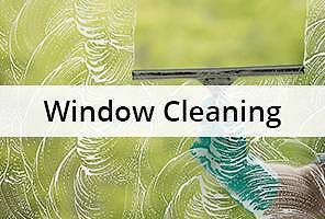 Highly Profitable Window Cleaning Business for Sale in Melbourne Melbourne CBD Melbourne City Preview