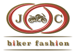 JC-Motorradbekleidung