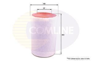 Air Filter Comline EAF718