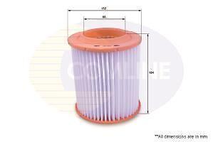 Air Filter Comline EAF585