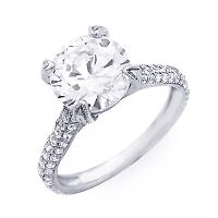 1-51-Carat-Round-Brilliant-Cut-Diamond-Engagement-Ring-F-VS2-GIA-14k-Gold-White