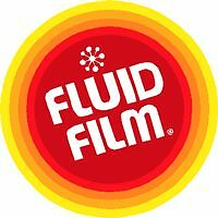 FLUID FILM UNDERCOATING (Starting at $99.95) 902-542-1157