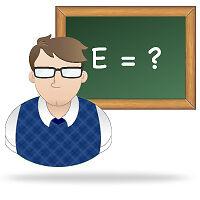 High School Physics/Math Tutor. B.Sc. in Engineering/Physics