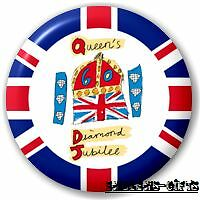 HM-QUEEN-ELIZABETH-II-DIAMOND-JUBILEE-1952-2012-COLLECTORS-BUTTON-LAPEL-BADGE