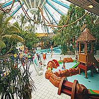 Het Vennenbos Zwembad.Zwembad Het Vennenbos Gratis Kaarten Of Veel Korting