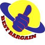 best-1-bargain