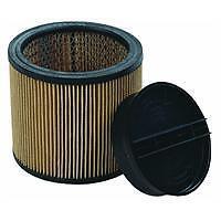 Shop Vac Replacement Wet/dry Vacuum Cartridge Filter 9030400