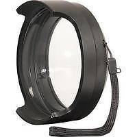 Ikelite-WD-4-Wide-Angle-Conversion-Dome-Port-6430-4