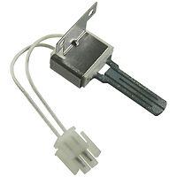 Hot Surface Ignitor Ig1121 Goodman B1401015 B1401018s -