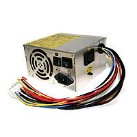 New-Arcade-Power-Supply-For-San-Francisco-Rush-Area-51-Site-4-Gauntlet-Legends
