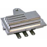 Onan Voltage Regulator Rectifier John Deere 318-420