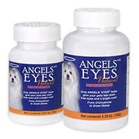 ANGELS-EYES-for-Dogs-Tear-Stain-Remover-150gm-Natural-Chicken-scoop