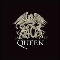 QUEEN-40-limited-edition-10-disc-set-remastered-CD-factory-sealed