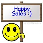 happysales318