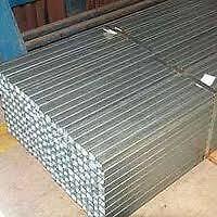 Cut To Size 30mm Square 1.6 wall Galvanized Steel Tube Pipe Fence Cheap!!!!!