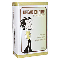 DREADLOCKS-DREAD-EMPIRE-SHAMPOO-BAR