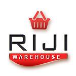 rijiwarehouse