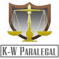 K-W Paralegal- Natalie N. Leitzmann