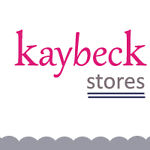 kaybeck_stores