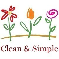 Clean & Simple Cleaning Services