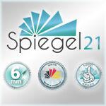 Spiegel21de