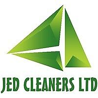 OFFER!!! End of tenancy, Carpet & Ove n cleaning.