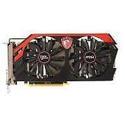 Gaming Graphics Card
