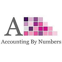 Accounting By Numbers Bookkeeping and Accountancy Servies