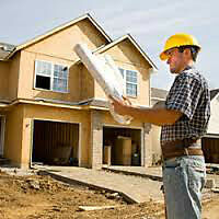 ADDITIONS,RENOS, NEW CONSTRUCTION, Licensed/Insured Contractor