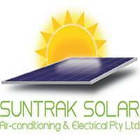 Premium 5.0kW Solar Power System Adelaide CBD Adelaide City Preview