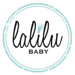 lalilubaby