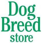 dogbreedstore