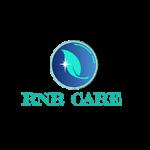 RNR CARE