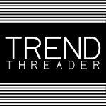 Trend Threader