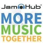 jamhub_corp
