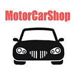 motorcarshop