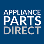Appliance Parts Direct