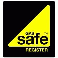 Emergency 24/7 gas/plumbing company