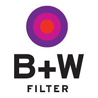 B+W 52mm Filters Filtres