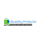BlueSky_Products Unlimited
