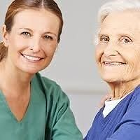 Carers Needed £10.00 per hour Urgently