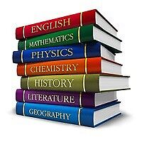 Tutor in Science, math French and English 7-11
