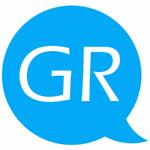 speak-greek